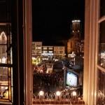 30. November – 30. Dezember: Gütersloher Weihnachtsmarkt