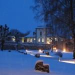 Dalheimer Advent: Ein Hauch von Weihnachten