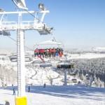 Wintersport-Arena Sauerland mit neuer Webseite