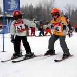 Ferienregion Winterberg und Hallenberg freut sich auf viele Events