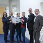 Umfrage der IHKs und vom Kulturbüro der OWL GmbH: Kultur- und Kreativwirtschaft