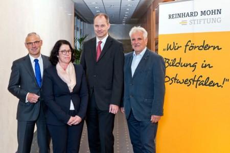 @reinhard-mohn-stiftung.de