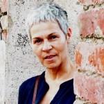 Schreiben und reden wie Luther: Workshop mit Anke Iona Nikoleit am 04.12.17