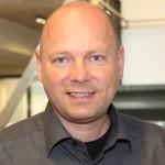 Prof. Dr. Udo Seelmeyer ist neu am Fachbereich Sozialwesen