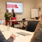 Aufklärung zu sexualisierter Gewalt im Internet – Workshop gibt Hilfe zum Schutz von Minderjährigen