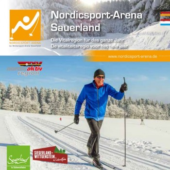 Titelseite-WSA-Booklet-nordisch-deutsch (1)
