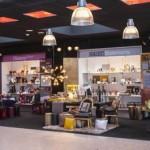 EK LIVE: Neue Impulse für gute Geschäfte in 2018