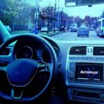 Autonomes Fahren – und dann?