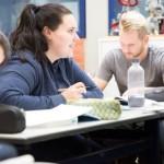 Region und Schulbildung entscheiden über Chancen auf Ausbildungsmarkt