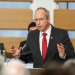 LWL will 250.000 Euro jährlich in regionale Kultur stecken