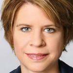 """Forschungsprojekt """"Bildungsverläufe und betriebliche Gatekeepingprozesse"""" der Universität Paderborn läuft an"""