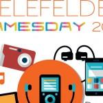 Bielefelder GamesDay 02.12.2017