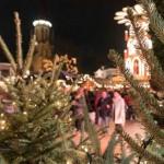 Gütersloher Weihnachtsmarktprogramm vom 27.12. – 30.12.2017