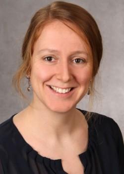 Johanna Gesing - Eine Stimme für die außerschulische Medienarbeit