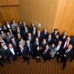 UrbanLand-Board tritt zum ersten Mal zusammen