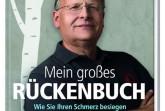 Rückenbuch1