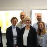 Der BildungsCampus Herford als  Veranstaltungs-Treffpunkt mit Synergie-Effekt