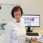Fellowship für Innovationen in der digitalen Hochschullehre