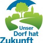 """Wettbewerb """"Unser Dorf hat Zukunft"""" mit neuer Ausrichtung"""