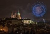 Tschechien lockt mit reichhaltigem Silvesterprogramm