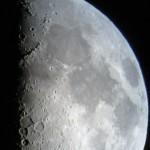 Astronomie für Einsteiger am 27.01.