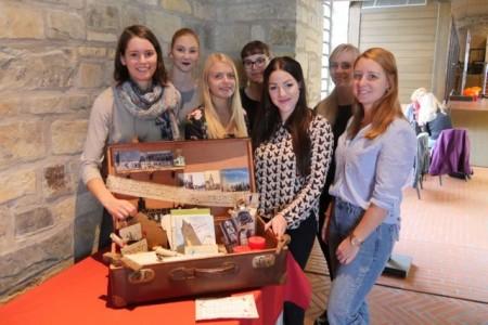 18 Museen im Kleinen können noch bis zum 21.1. erkundet werden (LWL/ N. Wolpert)