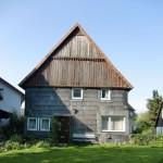 LWL zeichnet Fachwerkhaus in Lage als Denkmal des Monats aus