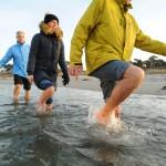 Kur- und Wellness-Hotels locken zum Kurzurlaub an die Ostseeküste