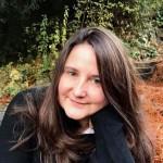"""Habilitationsschrift von Dr. Claudia Lillge mit """"Britcult Award"""" ausgezeichnet"""