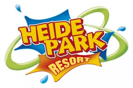 Heide-Park-Resort_Logo_GIF