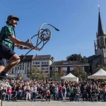 Gütersloher Veranstaltungs-Highlights 2018