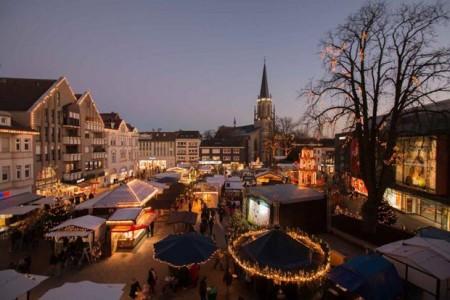 HighlightsWeihnachtsmarkt