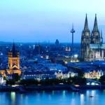 Kölner Dom und Phantasialand zu Top-Reisezielen in Deutschland gekürt
