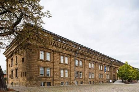 LWL-Preußenmuseum