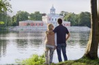 Die Stadt Potsdam ist immer eine Reise wert. Foto: Potsdam Tourismus