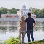 Gut informiert nach Potsdam reisen