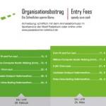 Anmeldestart für den 72. Paderborner Osterlauf