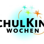 SchulKinoWochen NRW 2018 in Bad Salzuflen – Jetzt noch anmelden