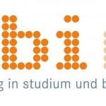 """""""Studium oder Ausbildung?"""" – Experten-Chat auf abi.de"""