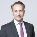 Thomas Buberl wird in den Aufsichtsrat berufen