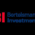 Bertelsmann  Netzwerk ausgebaut