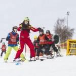 """""""Wintersportschule"""" der Wintersport-Arena Sauerland und andere coole Angebote"""