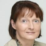 Neue Regierungsvizepräsidentin für Bezirksregierung Detmold