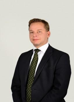 Dr. Christian Pelke