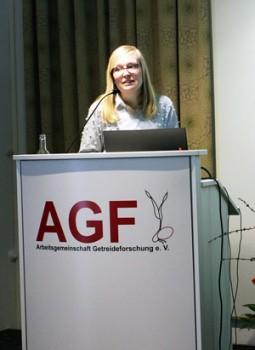 AGF_Detmolder-Studientage-2