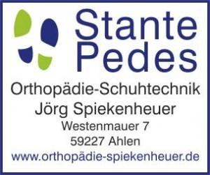 Orthopädie-Schuhtechnik_Spiekenheuer