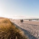 Ostsee mit Charme – Kühlungsborn