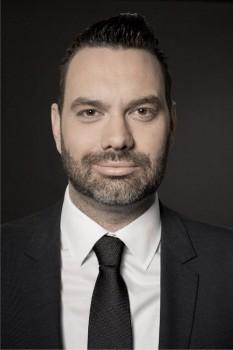 Ambrosia FM Consulting & Services GmbH - Dennis Diekmann wurde in die Geschäftsführung der ambrosia berufen.