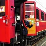 Museumseisenbahnfreunde wollen 2018 wieder viele Menschen bewegen