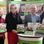 Zehn Jahre Erlebniswochen mit der Osthushenrich-Stiftung